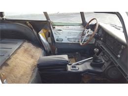1969 Jaguar E-Type (CC-1332517) for sale in Waalwijk, Noord-Brabant