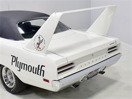 1970 Plymouth Superbird (CC-1332521) for sale in Macedonia, Ohio