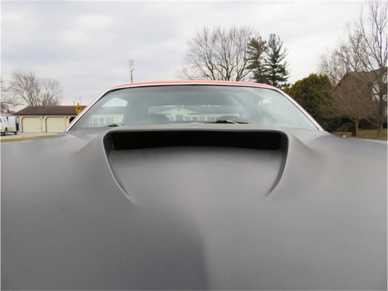 1970 Plymouth Cuda (CC-1332537) for sale in Kokomo, Indiana