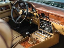 1981 Aston Martin Volante (CC-1330259) for sale in Essen, Germany