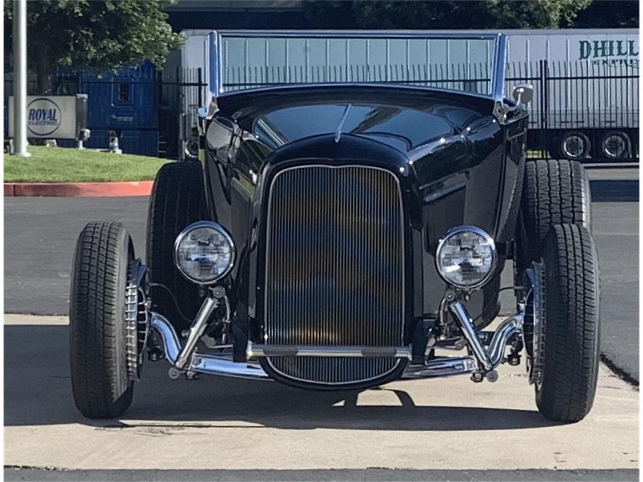 1929 Ford Highboy (CC-1332701) for sale in Sacramento, California