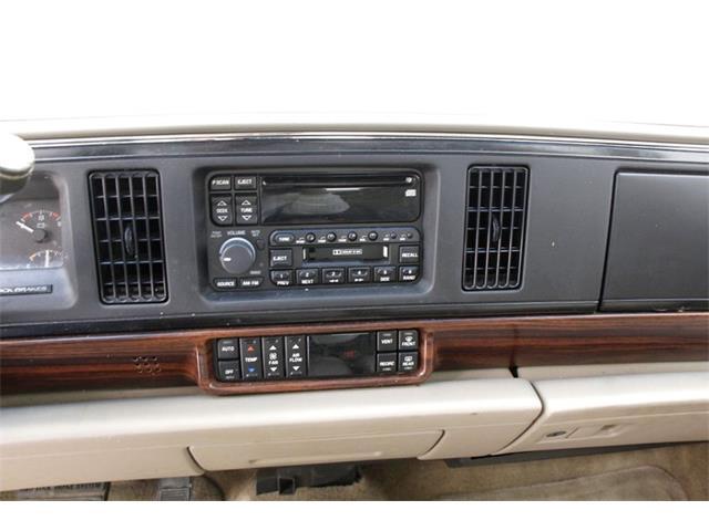 1999 Buick LeSabre (CC-1332716) for sale in Morgantown, Pennsylvania