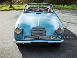 1955 Aston Martin DB2/4 (CC-1330272) for sale in Essen, Germany