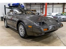 1986 Nissan 300ZX (CC-1332725) for sale in Kentwood, Michigan