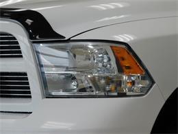 2011 Dodge Ram 1500 (CC-1332728) for sale in Hamburg, New York