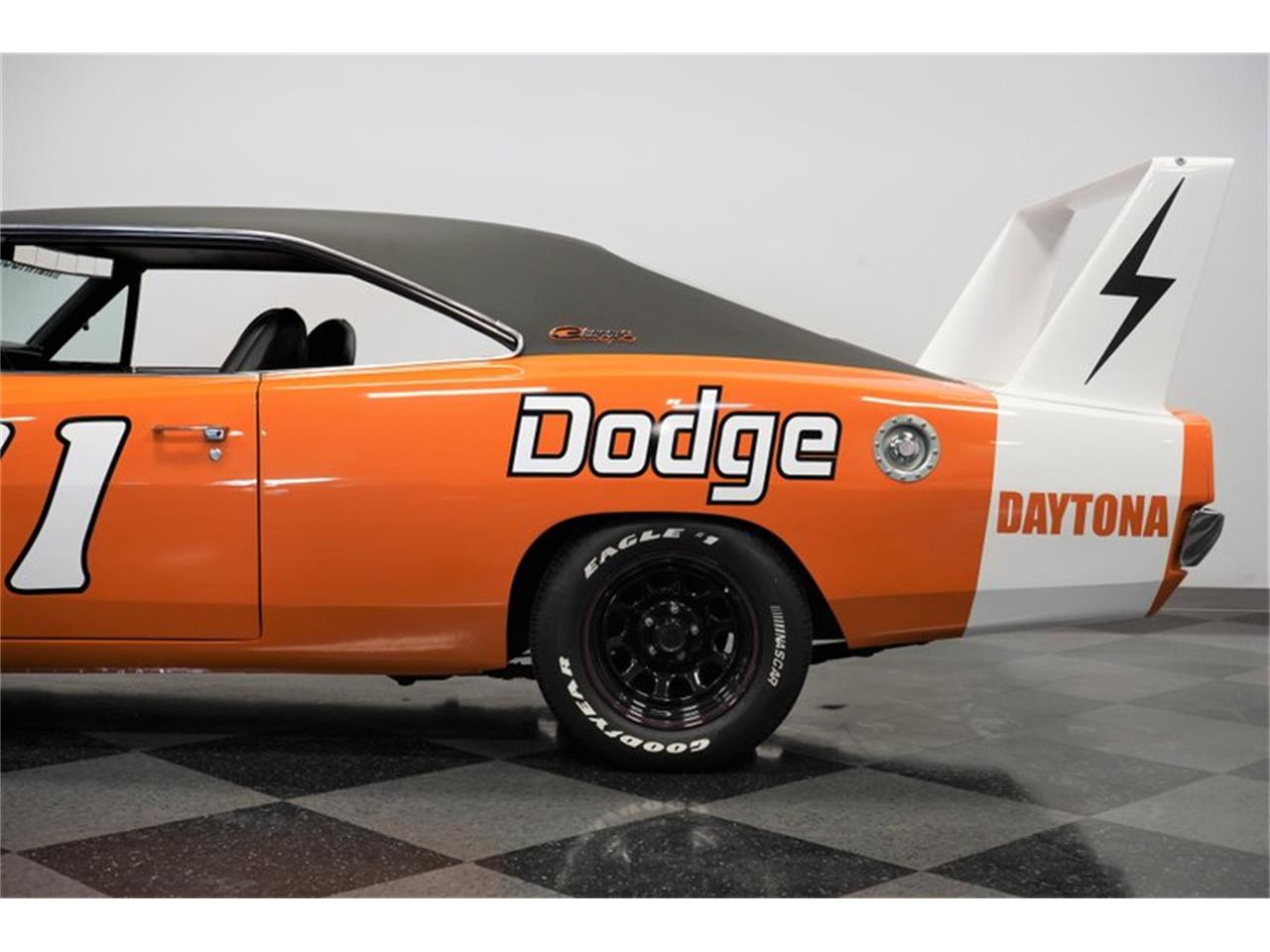 1970 Dodge Charger (CC-1332734) for sale in Mesa, Arizona