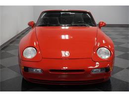 1992 Porsche 968 (CC-1332735) for sale in Mesa, Arizona