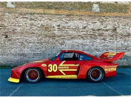 1979 Porsche 935 (CC-1332754) for sale in West Pittston, Pennsylvania