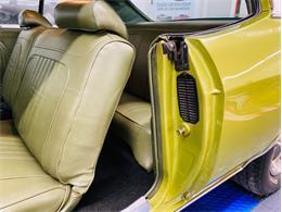 1971 Chevrolet Chevelle (CC-1332769) for sale in Mundelein, Illinois