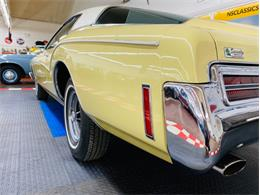 1973 Buick Riviera (CC-1332773) for sale in Mundelein, Illinois