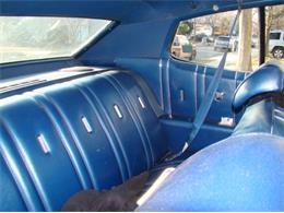 1970 Buick LeSabre (CC-1332778) for sale in Cadillac, Michigan