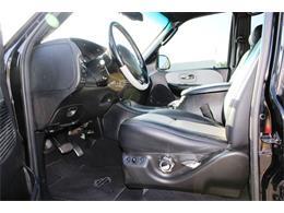 2003 Ford F150 (CC-1332800) for sale in La Verne, California