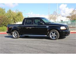 2003 Ford F150 (CC-1332800) for sale in La Verne, California