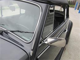 1971 Volkswagen Beetle (CC-1332825) for sale in Greenwood, Indiana