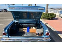 1963 Dodge Dart (CC-1332869) for sale in Oceanside, California