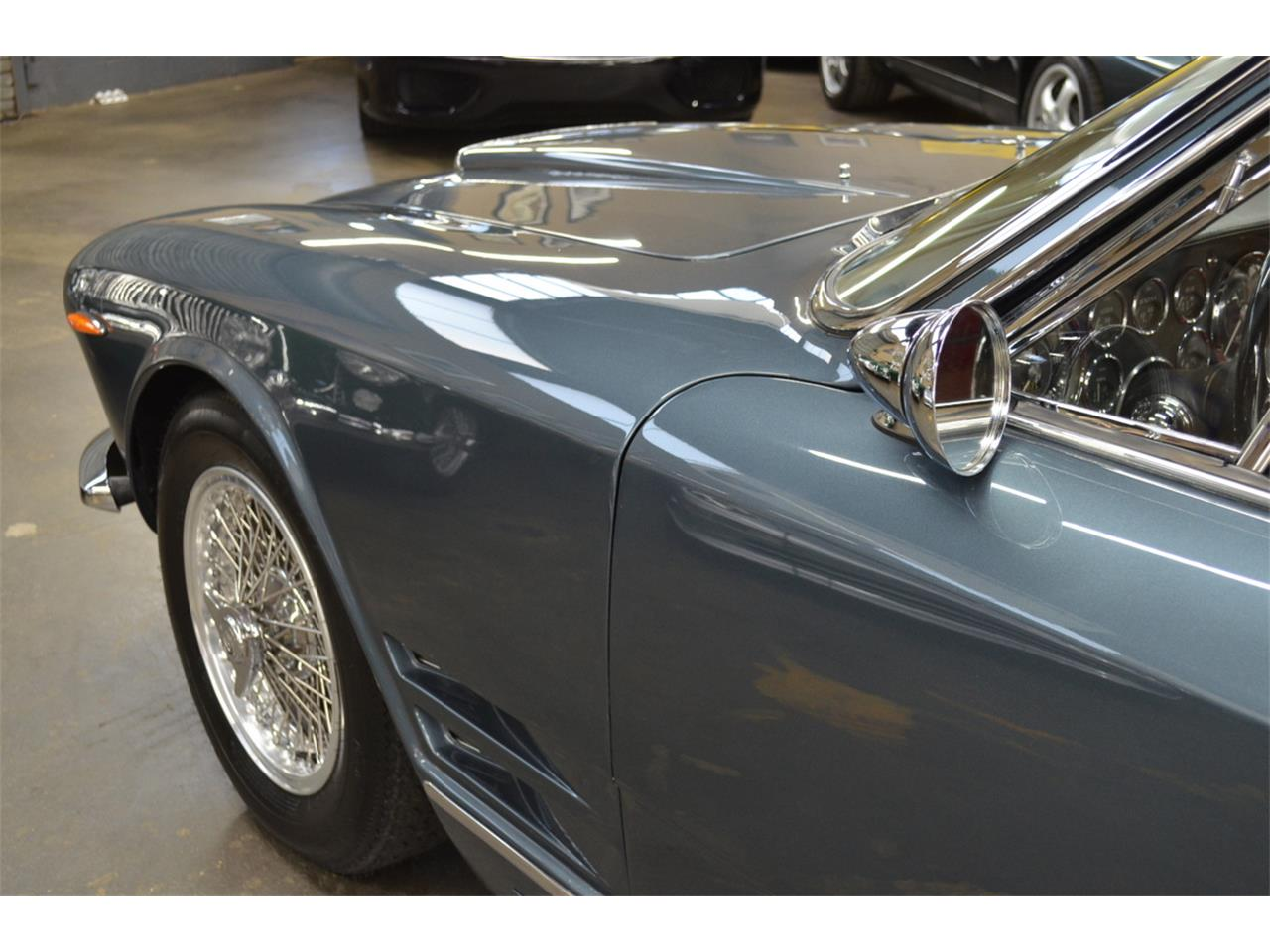 1965 Maserati Sebring (CC-1332886) for sale in Huntington Station, New York
