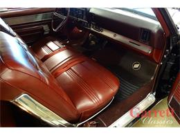 1968 Buick Wildcat (CC-1332930) for sale in Lewisville, TEXAS (TX)