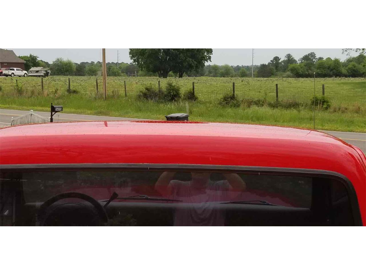 1972 Chevrolet C10 (CC-1332931) for sale in Prattville, Alabama