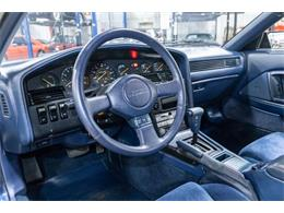 1987 Toyota Supra (CC-1332944) for sale in Kentwood, Michigan