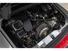 1995 Porsche 911 (CC-1332987) for sale in Scotts Valley, California