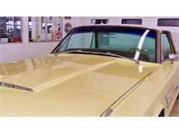 1965 Ford Thunderbird (CC-1330003) for sale in Columbus, Ohio