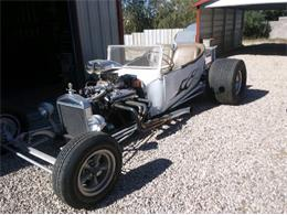 1923 Ford T Bucket (CC-1333003) for sale in Cadillac, Michigan