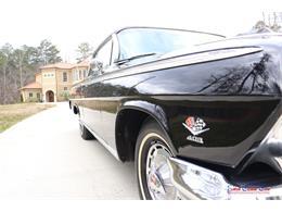 1962 Chevrolet Impala (CC-1333026) for sale in Hiram, Georgia