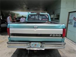 1993 Ford F150 (CC-1333033) for sale in Miami, Florida