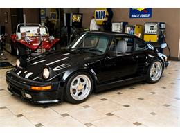1988 Porsche 911 (CC-1330305) for sale in Venice, Florida