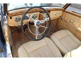 1951 Mercedes-Benz 220 (CC-1333050) for sale in Astoria, New York