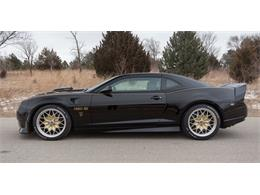 2015 Chevrolet Camaro (CC-1333056) for sale in Lincoln, Nebraska