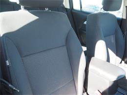 2010 Chrysler Sebring (CC-1333072) for sale in Marysville, Ohio