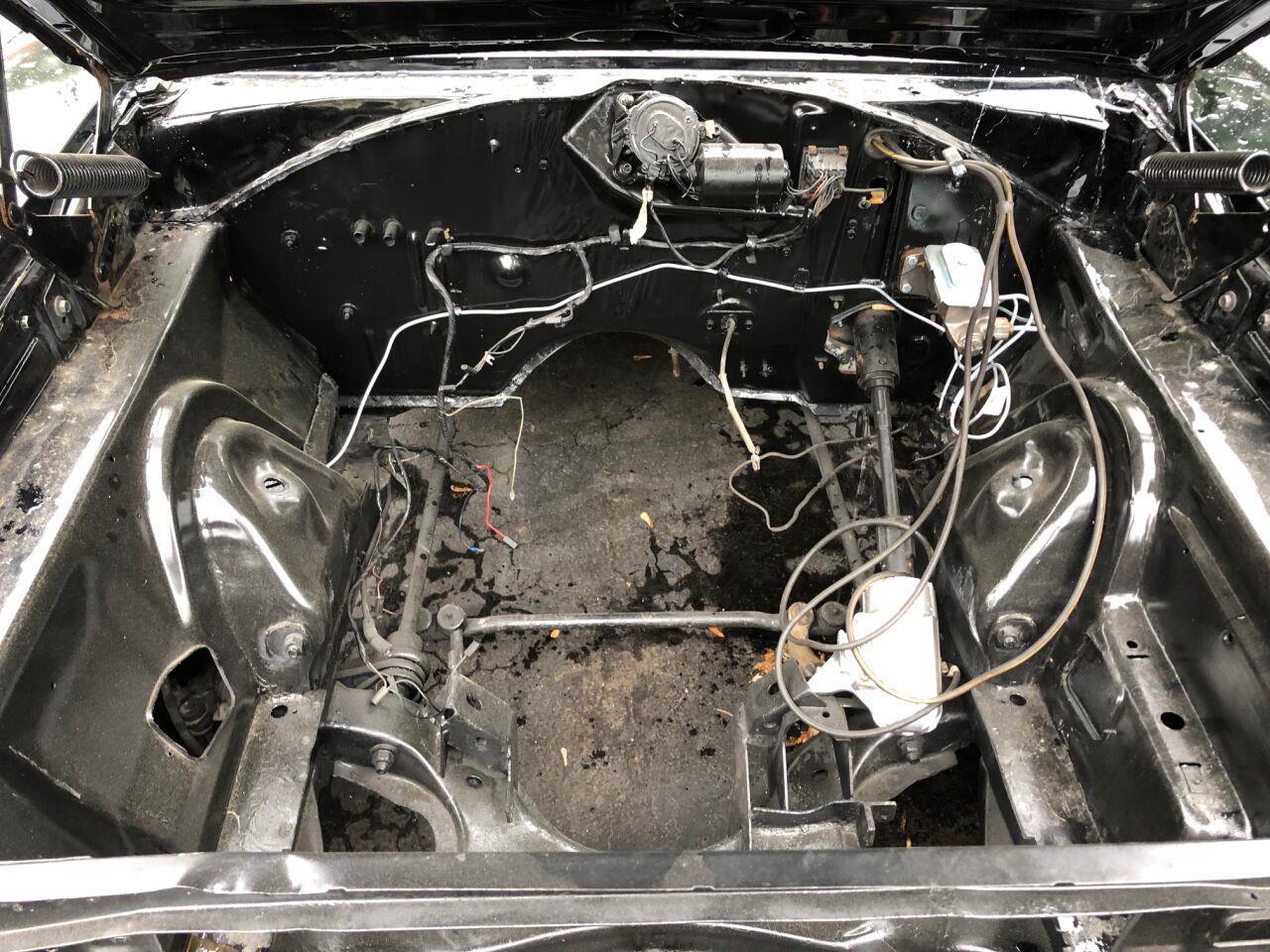 1969 Dodge Charger (CC-1333078) for sale in San Luis Obispo, California