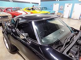 1973 Chevrolet Corvette (CC-1333115) for sale in pompano beach, Florida