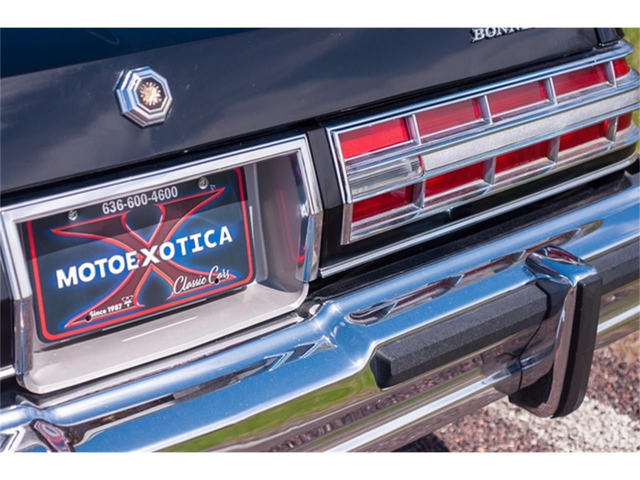 1979 Pontiac Bonneville (CC-1333163) for sale in St. Louis, Missouri