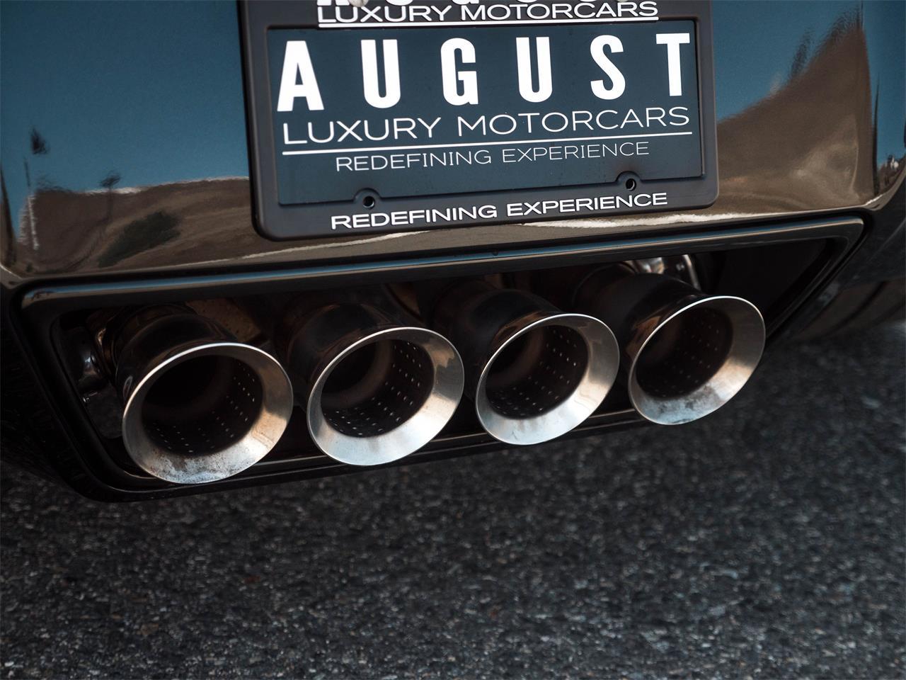 2019 Chevrolet Corvette (CC-1333186) for sale in Kelowna, British Columbia