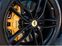2017 Ferrari 488 Spider (CC-1333187) for sale in Kelowna, British Columbia