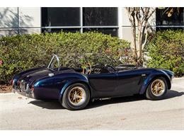1967 AC Cobra (CC-1333249) for sale in Orlando, Florida