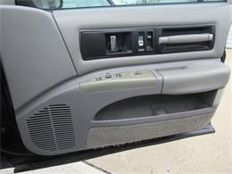 1995 Chevrolet Impala (CC-1333261) for sale in Ashland, Ohio