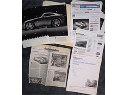 2009 Pontiac Solstice (CC-1333286) for sale in Montebello, California