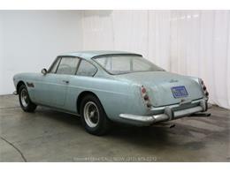 1961 Ferrari 250 GTE (CC-1333302) for sale in Beverly Hills, California