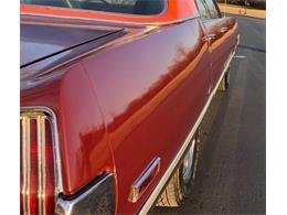 1973 Chrysler Newport (CC-1333337) for sale in San Luis Obispo, California