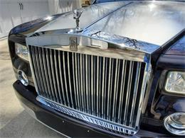 2004 Rolls-Royce Phantom (CC-1330335) for sale in Atlanta, Georgia