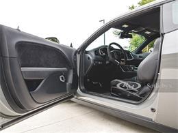 2018 Dodge Challenger SRT Demon (CC-1333369) for sale in Elkhart, Indiana