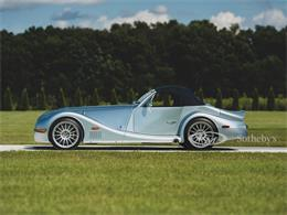 2005 Morgan Aero 8 (CC-1333372) for sale in Elkhart, Indiana