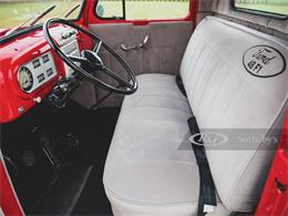 1948 Ford F1 (CC-1333380) for sale in Elkhart, Indiana