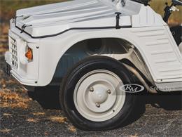 1970 Citroen Mehari (CC-1333386) for sale in Elkhart, Indiana