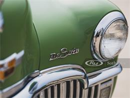 1949 DeSoto Custom (CC-1333399) for sale in Elkhart, Indiana