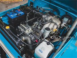 1981 Toyota Land Cruiser FJ (CC-1333420) for sale in Elkhart, Indiana