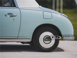 1992 Nissan Figaro (CC-1333440) for sale in Elkhart, Indiana